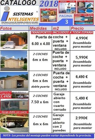 TODA GALICIA Y PENINSULA DESDE 9, 990€ - foto 8