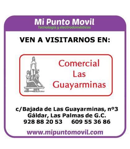 COCHE NIÑO ELECTRICO MERCEDES BENZ GL63 - foto 6