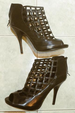 MIL ANUNCIOS.COM Zapatos primark Segunda mano y anuncios