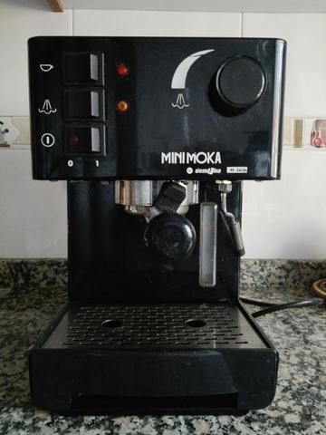 MIL ANUNCIOS.COM Cafeteras en Pontevedra. Venta de