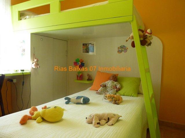 REF 1134 CASA 150 M2  BEMBRIVE -VIGO - foto 4