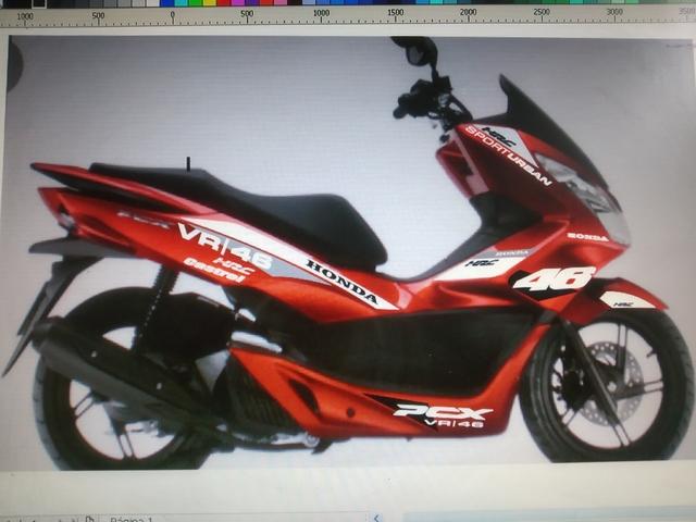 2 MT-09 Carenado Yamaha Deportes Bicicleta Tanque Decal//Pegatinas Todos los Colores Publica Gratis