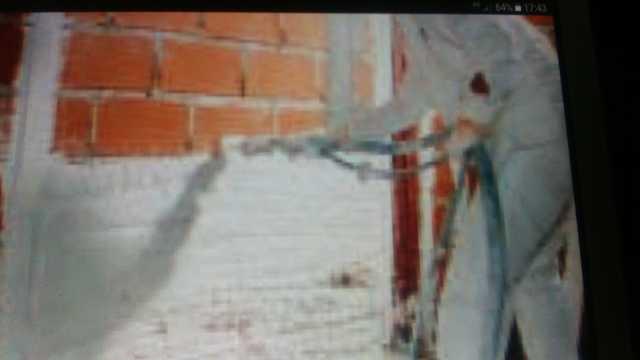 YESAIRE EN MURCIA - foto 1