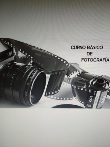 COMO APRENDER A FOTOGRAFÍAR - foto 1