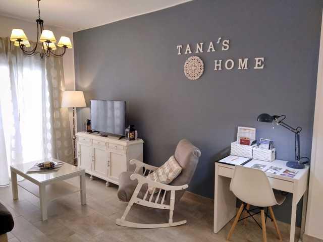 TANA S HOME MEZQUITA / JUDERIA (CORDOBA) - foto 2