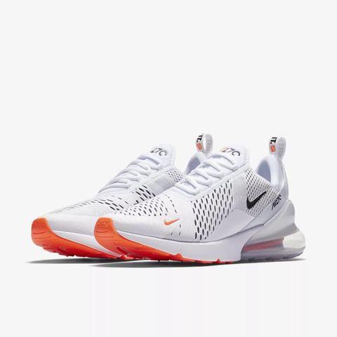 Actual abolir Increíble  zapatillas nike hombre camara de aire Shop Clothing & Shoes Online