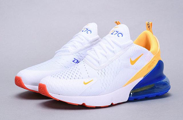 MIL ANUNCIOS.COM Nike air max Segunda mano y anuncios