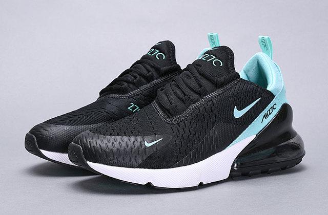 Nike AIR MAX VAPORMAX PLUS de segunda mano por 120 € en