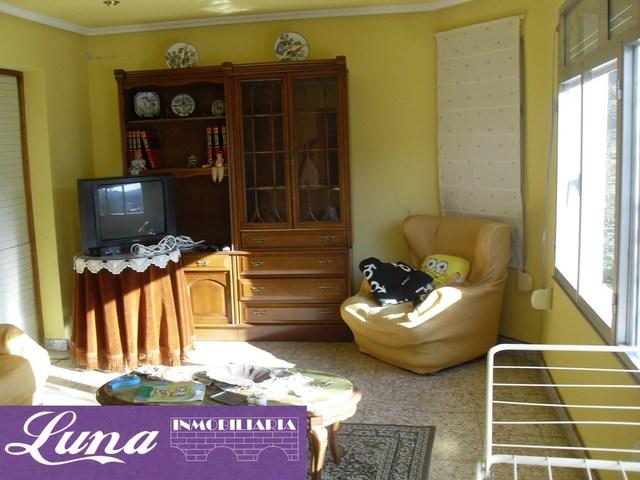 ATICO EN VILLAFRANCA.  EXCELENTES VISTAS - foto 3