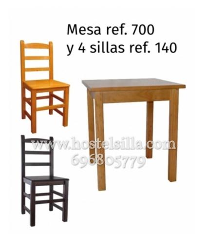 MIL ANUNCIOS.COM Fabricantes de mobiliario de hostelería