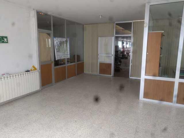 CARRETERA VILLAROAÑE - KM.  1. 8 - foto 2