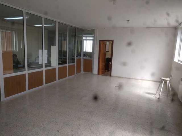 CARRETERA VILLAROAÑE - KM.  1. 8 - foto 8