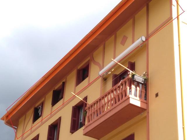 ÁTICO EN VENTA EN ZALDIBIA - foto 5