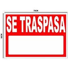 TRASPASO RETAURANTE-CAFETERÍA EN - foto 1