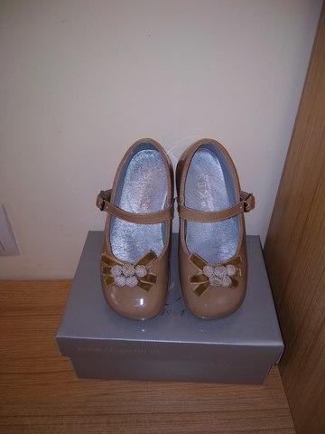 Anuncios Y Mil Charol Segunda com Clasificados Anuncios Zapatos Mano ARj5L4q3