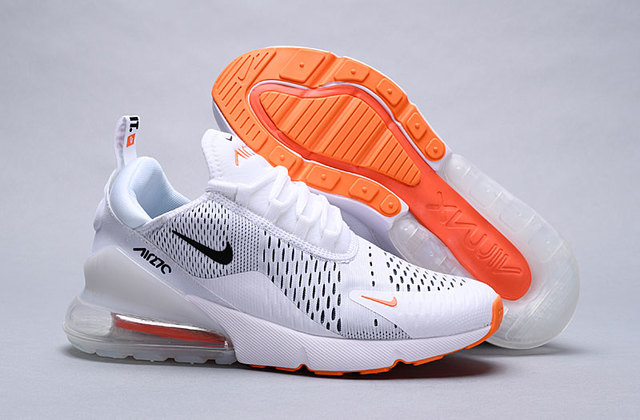MIL ANUNCIOS.COM Nike air max mujer Segunda mano y