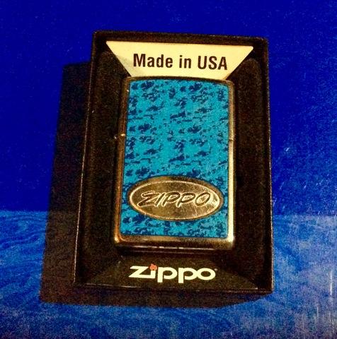 Zippo Depot