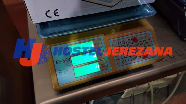PESO MUY ECONOMICO COMERCIO - foto 3