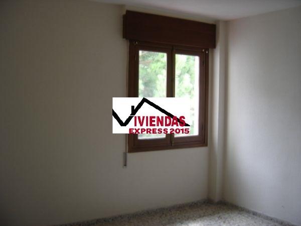 CHOLLO DE OFICINA!! - foto 2