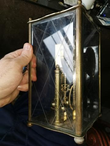 Reloj DicentiAlemaniaBronce DicentiAlemaniaBronce Reloj Antiguo Reloj DicentiAlemaniaBronce Antiguo Antiguo rdeWBCox