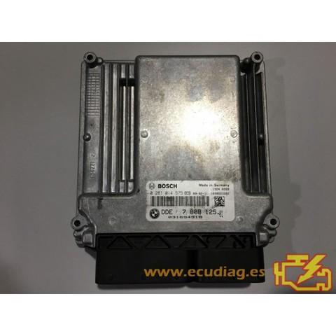 secadora opel insignia /& saab 9-5 Condensador para aire acondicionado clima radiador incl