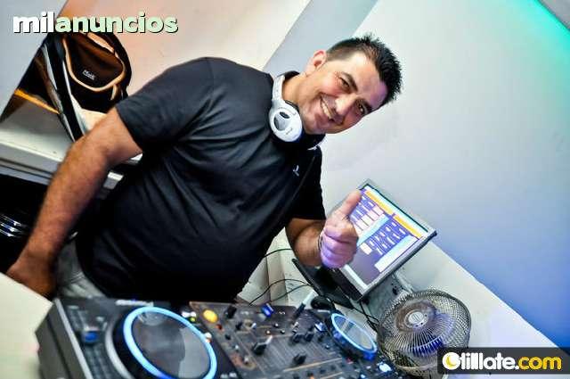 DJ-3J - foto 1
