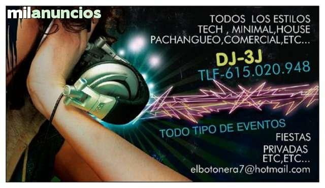 DJ-3J - foto 2