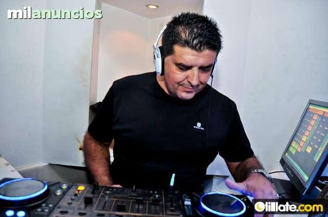 DJ-3J - foto 3