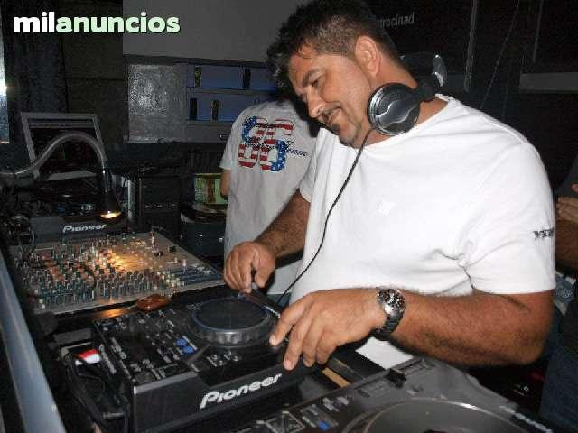 DJ-3J - foto 4
