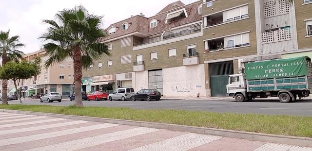 LAS SALINAS - AVDA.  REINO DE ESPAÑA - foto 1
