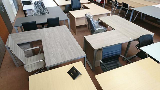 Mil Anuncios Com Venta Muebles De Oficina En Valencia