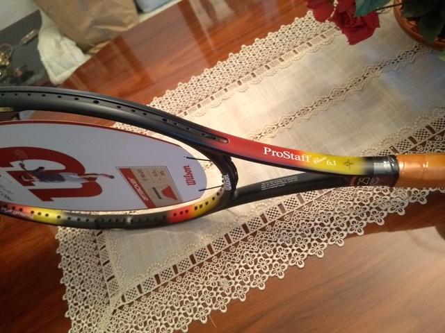 Verde//Gris//Negro Wilson Raqueta de tenis Jugador j/únior de entre 9 y 10 a/ños Compuesto de fibra de vidrio y aluminio Blade Feel 25 WR055510U