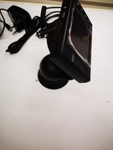 GPS VIAMICHELIN X-930 - foto 8