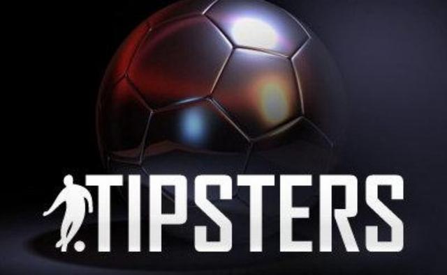 TIPSTER APUESTAS - foto 1