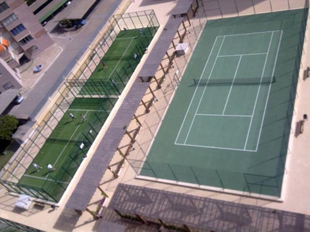 PLAYA DE LEVANTE OBRA NUEVA - foto 1
