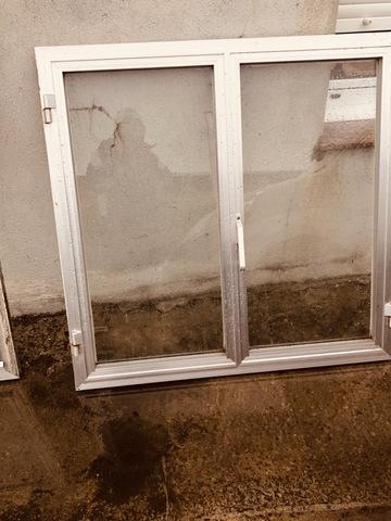 Compro Ventanas Y Puertas De Aluminio