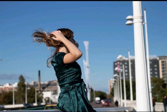 SESIÓN FOTOGRÁFICA - foto 4