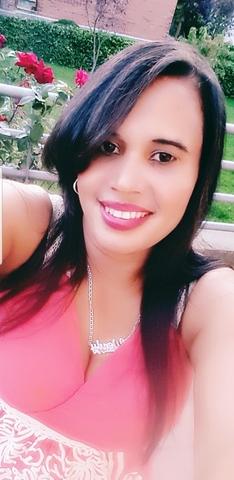 Contactos con mujeres en jaca [PUNIQRANDLINE-(au-dating-names.txt) 64