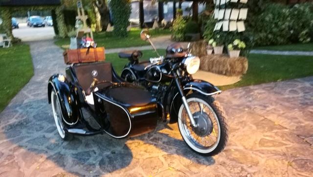 Mil Anuncios Com Moto Sidecar Segunda Mano Y Anuncios Clasificados En Pais Vasco