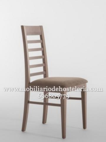 MIL ANUNCIOS.COM - Venta de sillas para comedores