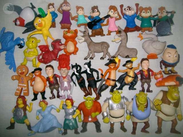 Segunda Villana Y Anuncios ClasificadosMilanuncios Disney Mano 3jL54AR