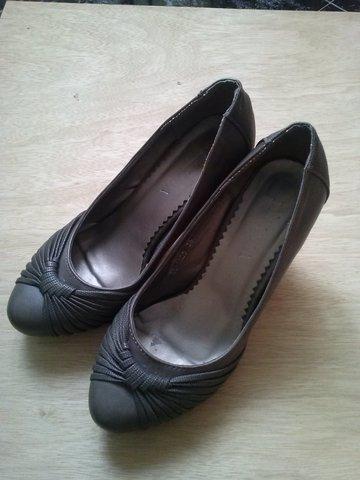 Y Mano com Anuncios Zapatos Mil Anuncios Comodos Segunda SMUzVp