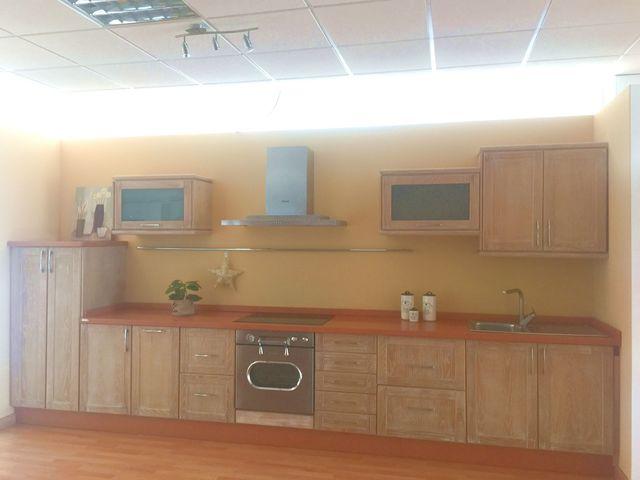 Mil Anuncios Com Fuerteventura Muebles De Cocina