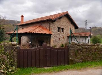 BONITA CASA EN VENTA REF:  4111 - foto 3