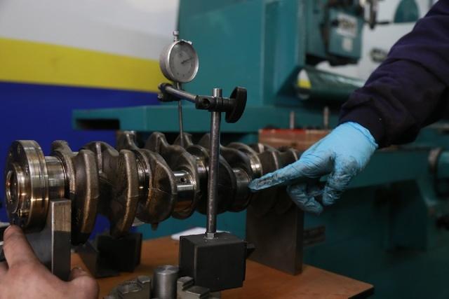 MIL ANUNCIOS COM - Subaru diesel  Motores subaru diesel