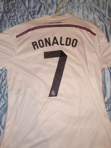 8d0434ccb COM - Camiseta firmada. Futbol camiseta firmada. Compra venta de  equipamiento: camisetas, balones, botas, zapatilla,.