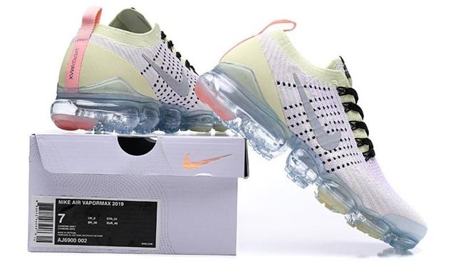MIL ANUNCIOS.COM Nike vapor Segunda mano y anuncios