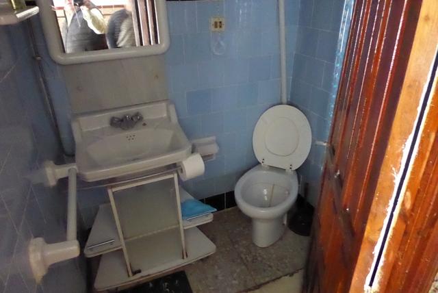 PISO EN VENTA REF.  3312 - CENTRO - foto 2