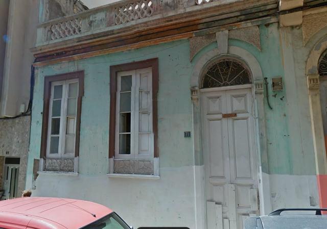 Contactos mujeres en calle serrano madrid [PUNIQRANDLINE-(au-dating-names.txt) 43