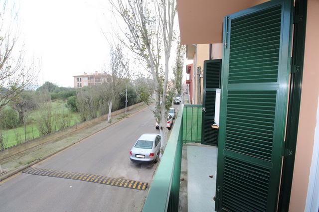 PISO CON 3 DORMITORIOS - foto 8